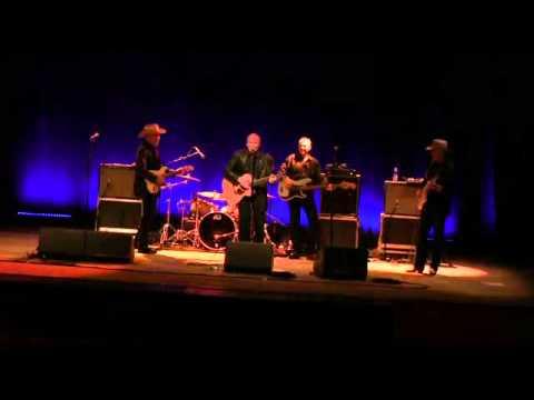Dave Alvin & Phil Alvin-ABCvideo-ABriata