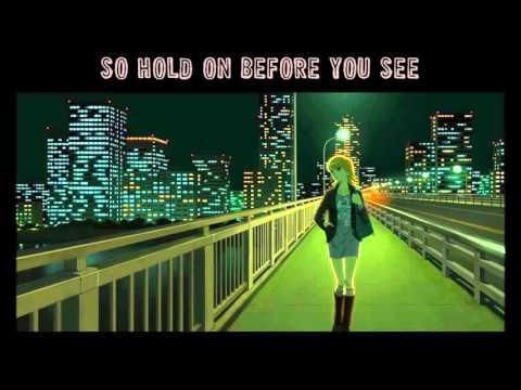 Nightcore - Saturday Night (Lyrics) [Natalia Kills]