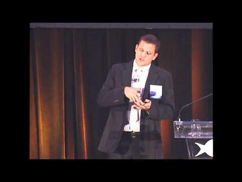 NextInput -  Ian Campbell - Venture Atlanta 2011