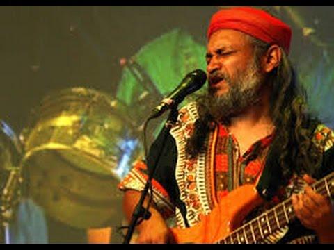 Nadya Song-Indian Ocean Band