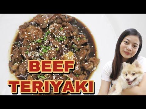 beef-teriyaki-|-how-to-make-an-easy-and-tasty-homemade-beef-teriyaki