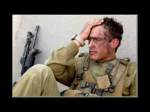 shema Israel - Sarit Hadad - Rigui 2.mp4