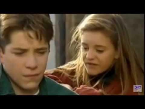 EastEnders - Mandy Salter in the 90's