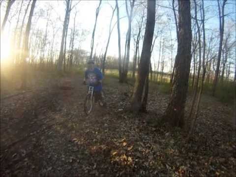 gay mtb edit of '13