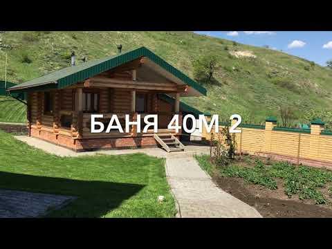 Купить дом на берегу Волги (Саратовская обл. с.Девичьи горки)