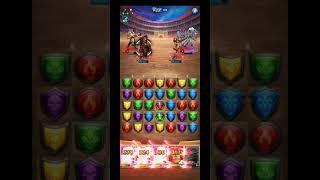 E&P (турнир) - бой 11, против сложной цели