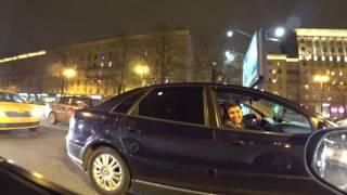 DIZAYN 2017.Санкт-Петербург кучаларида