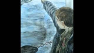 HAYALİ ALBÜMÜNDEN-NORVEÇ NİNNİSİ (BYSSANE LUBLLY) mp3