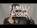 Download Masicka - Check Di Body (Raw) [Benelli Riddim] February 2017 MP3 song and Music Video
