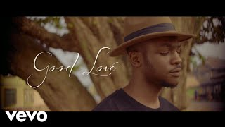 Barz - Good Love [Official Video] ft. Chigul