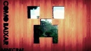 Como Baixar Minecraft 1.7.2 (Atualizado) 2013