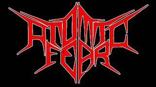 ATOMIC FEAR METAL SLUG TRIBUTE