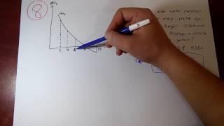 İktisada Giriş 1 Sayısal Soru Çözümü 2 (AÖF)