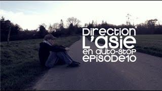 Direction l