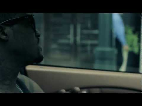 Music video Scrilla - See What Fame Do