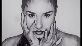 Dj Khaled - I Believe (from Disney's A WRINKLE IN TIME) Ft. Demi Lovato (Traducida Al Español)