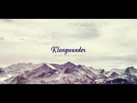 Klangwunder, Trailer Video, © by Klangwunder GesbR