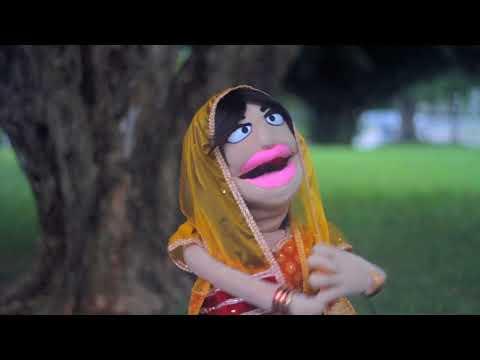 "RemBunctionft Rumraj x RT Butkoon - SARI (Official Music Video) ""2018 Chutney Soca"" [HD]"