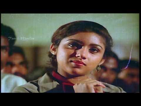 Sangeetha Megam HD Song