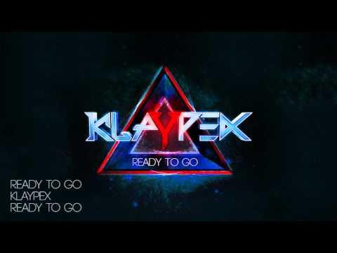 Klaypex - Ready to Go
