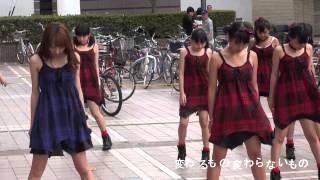 7月11日(土)開催のStar☆T「名古屋ワンマン2inZepp名古屋...