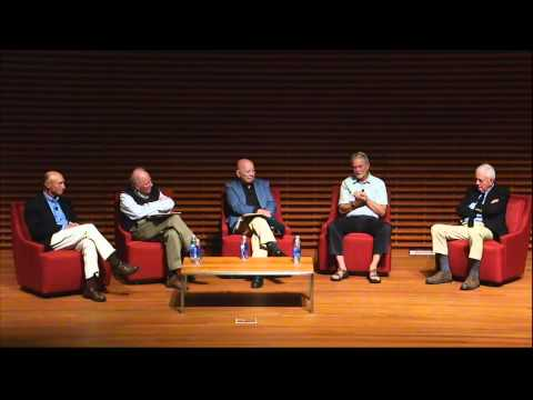 After the War: A New Beginning. GSB History Series