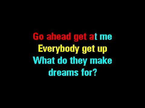 Blurred Lines Robin Thicke Ft  T I & Pharrell