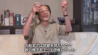 Mr. Yoichi Mikami(photo)