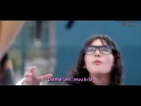 Me rehuso remix-Dany Ocean Bad Bunny (no oficial)