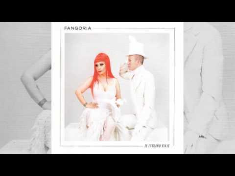 Fangoria - A fuerza de vivir mp3