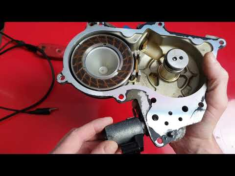 "how-to-fix-variable-valve-timing-code-p0011-p0012-p0013-p0014-""free-fix"""