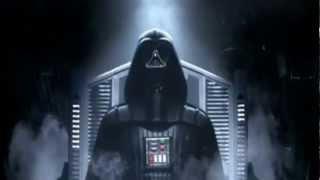 Star Wars - Dubstep Zed