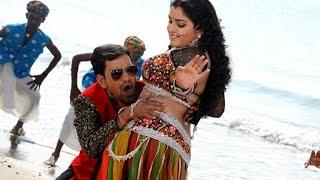 Download Hindi Video Songs - Samaan Chunmuniya - BHOJPURI HOT SONG   DINESH LAL YADAV , AAMRAPALI DUBEY