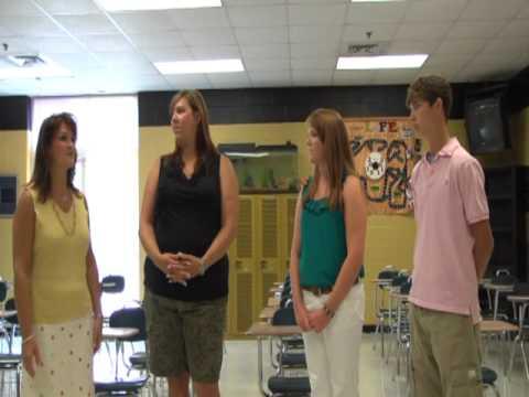 Pulaski TV Today - Giles County High School FISH Camp-Rev2-MPEG-2 telvue server.mpeg