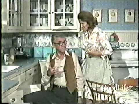 THE JIMMY STEWART SHOW Guest Star KATE JACKSON 1971 VERY RARE - YouTube