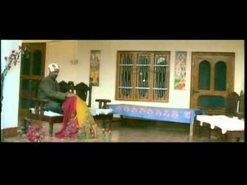 Changar Na Deyo Baba Ji [Full Song] Himanchali Vidaee  Aur Suhaag Geet