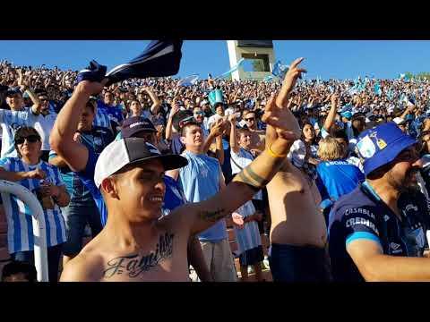 ESTADIO ISLA MALVINAS ARGENTINA FINAL COPA ARGENTINA.