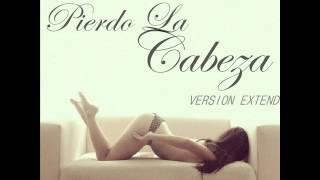 Pierdo La Cabeza Remix Final - Zion & Lenox Ft Arcangel, De La Ghetto, Farruko, Yandel & Dj Luian