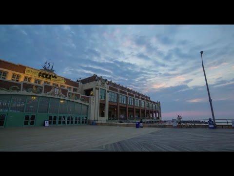 berkeley-oceanfront-hotel
