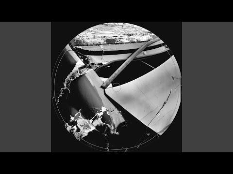Babylon By Car (Discodeine Remix) mp3