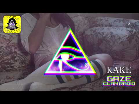 NEIKED ft. Dyo - Sexual (KAKE Remix)
