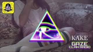 NEIKED ft. Dyo - Sexual (KAKE Remix)