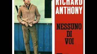 Richard Anthony- Nessuno di voi