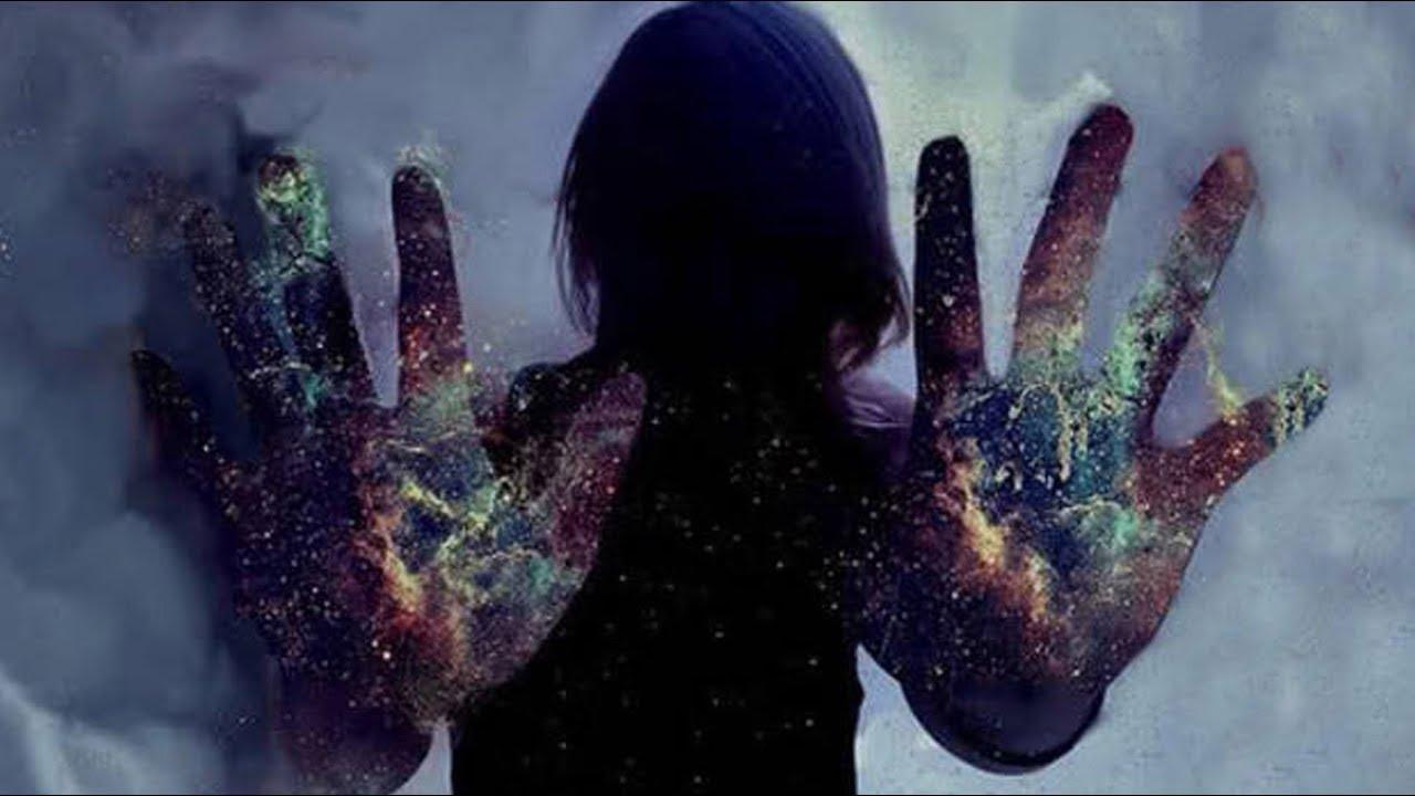 """""""Jau sumokėta"""" – maginė frazė moterims, už kurią Visata jas apdovanos"""