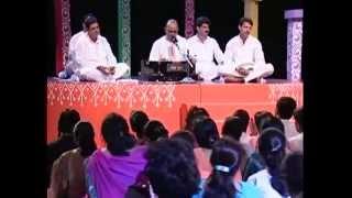 Голос Святого Человека Dil Ki Har Dhadkan Shri Vinod Ji Agarwal
