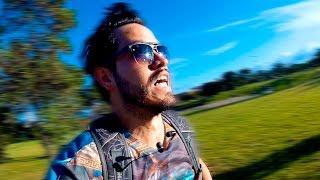 Download lagu INSEGURIDAD EN BOGOTÁ MP3