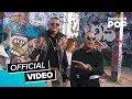 Arash Mohombi Se Fue Official Video mp3