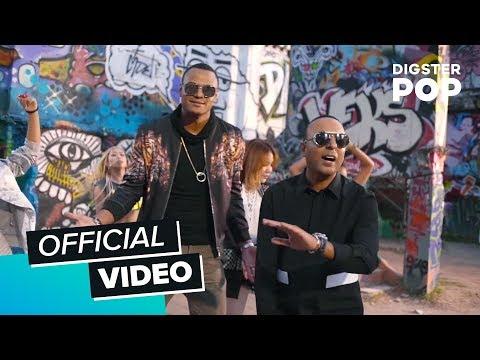 Arash, Mohombi - Se Fue (Official Video)