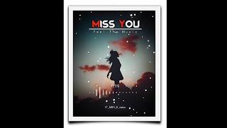 Gambar cover Filhaal Song | Female version | B praak | Jaani | Akshay Kumar | Romantic Whatsapp status video