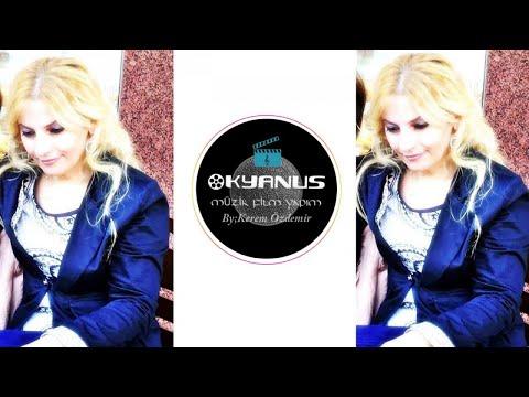 Nurcanım - Hopa Hemşin Kaval ( Tuğulig ) Remix